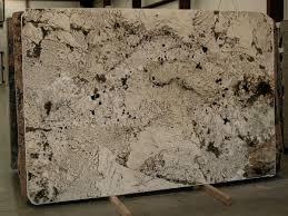 43 best delicatus granite images on pinterest kitchen ideas
