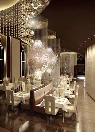 Restaurant Decoration 10 Of The Most Expensive Buildings In The World Wealth Luxury