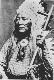 native american history jackson hole historical society u0026 museum