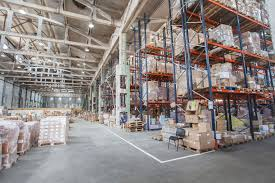 how to write a resume for warehouse job rfid in warehouse and distribution center management barcoding rfid in warehouse and distribution center management