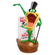 2016 hello ma baby michigan j frog hallmark keepsake ornament