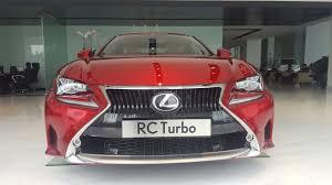 gia xe lexus es300 lexus es 350 2017