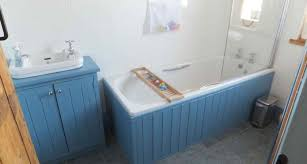 tongue and groove bathroom ideas tongue and groove in bathroom tongue and groove bathroom wall