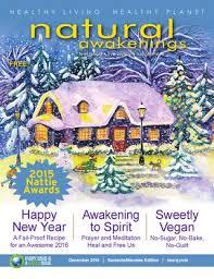january 2016 natural awakenings sarasota by natural awakenings of
