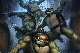 tmnt teenage mutant ninja turtles wallpapers teenage mutant ninja turtles wallpapers wallpapers
