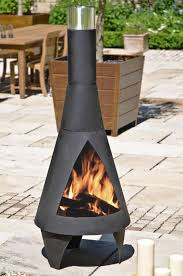 Metal Chiminea Lowes by Awesome Modern Chiminea With Modern Chiminea Chiminea Chiminea