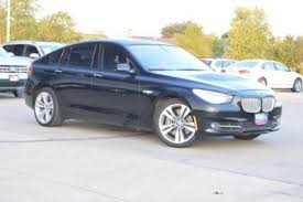 used bmw 550 and used bmw 550 gran turismo in your area auto com