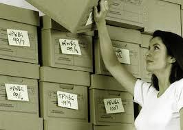 pia bureau pia property information assets our systems scanning bureau