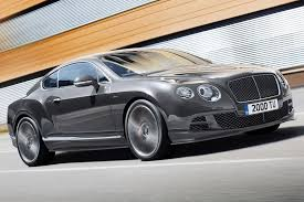 bentley silver wings concept bentley continental thunder grey colors we u003c3 pinterest
