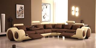 living room awesome furniture set cheap endear sets under 500