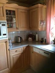 gebrauchte esszimmer gebrauchte küchen ingolstadt genial küche küche esszimmer in