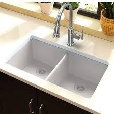 undermount kitchen sink undermount kitchen sinks internetunblock us internetunblock us