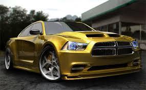 2014 dodge challenger performance parts 2012 dodge challenger performance parts car insurance info