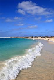 cheap holidays to cape verde in 2017 with thomson travel news