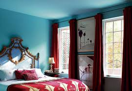 Red White Blue Bedroom Valances Curtains Curtain Valances For Collection Including Curtains