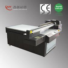 name card printing machine name card printing machine suppliers