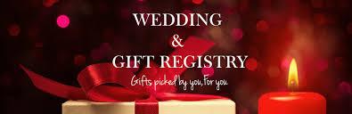 gifts registry gift registry wedding gift registry online gift registry in india