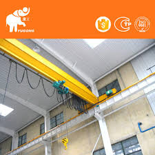 kone crane kone crane suppliers and manufacturers at alibaba com