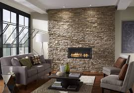 the emberwall eldorado stone