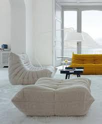 canapé style togo le togo à plus de 40 ans fait toujours petit effet salons