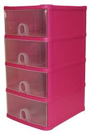 home and office decor home and office storage u2013 homely ng