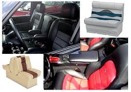 Car Upholstery Installation Upholstery Automobile Upholstery U0026 Marine Upholstery In Buffalo