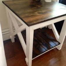 X Side Table Wonderful X Side Table With Cottage Chic X Side Table Forget Them