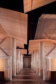 japanese interior architecture niseko look out café architecture u0026 design pinterest