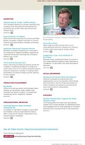 Sample Resume For Zs Associates by Online Writing Lab Aqualisa Quartz Case Study Harvard
