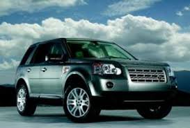 land rover freelander 2000 it u0027s official land rover now made in india