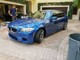 Car Detailing Port Charlotte Fl Pyp Mobile Detailing Home Facebook