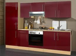 küche möbel küchenmöbel inter handels gmbh