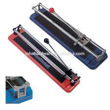 Laminate Floor Cutting Laminate Flooring Laser Cutting Machine Laminate Flooring Laser