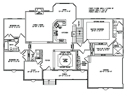 home builder free custom built homes floor plans floor plan home builder floor