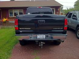 euro tail lights for chevy silverado ebay led tail lights performancetrucks net forums