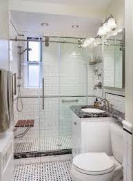 bathroom design nyc fair bathroom renovation nyc fantastic inspiration interior bathroom