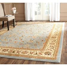 Floral Round Rugs Br U003e U003cli U003etraditional Persian And European Designs Enhance Any Living