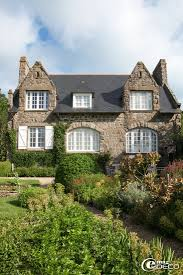 371 best beautiful stone houses images on pinterest places