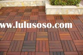 outdoor wood tile outdoor wood tile manufacturers in lulusoso com