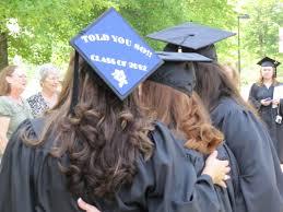 graduation cap toppers decorated graduation cap class of 2013