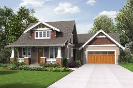 house plans cottage style imposing design cottage style house plans traditional and timeless