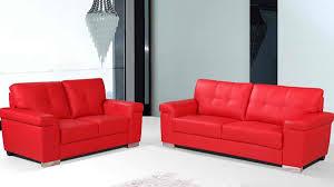 red leather sofa living room 20 ravishing red leather living room furniture home design lover