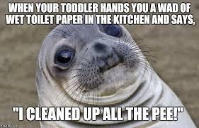 Potty Training Memes - potty training imgflip