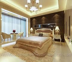 American Bedroom Design American Bedroom Design Mister Bills