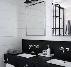 bathroom cocodsgn