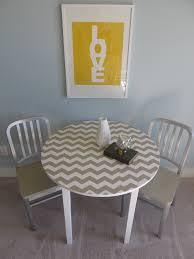 pottery barn kitchen furniture kitchen table how to paint furniture black like pottery barn