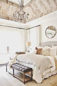 view french laundry home decor room design decor top on home