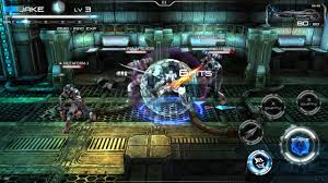 hd full version games for android the 10 best paid android games of 2015 greenbot