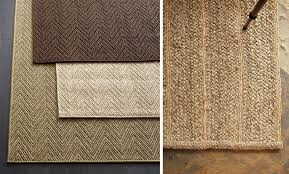 Pottery Barn Zig Zag Rug by Excellent Wool Sisal Rugs Pottery Barn 141 Wool Sisal Rugs Pottery
