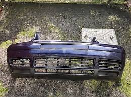 vw golf mk 4 front bumper zeppy io